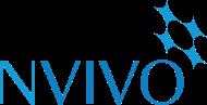 PredictON NVivo