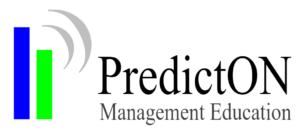 PredictON Logo