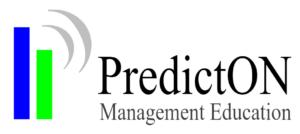 PredictON Logo